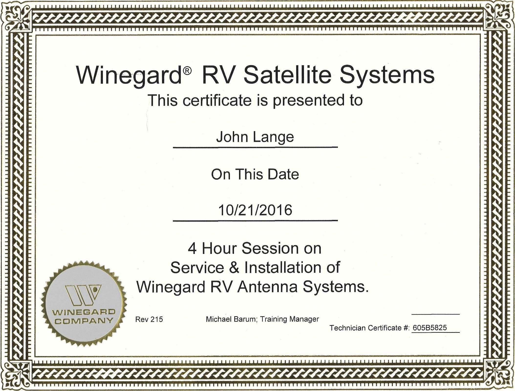 About us winegaurd certification 1betcityfo Image collections